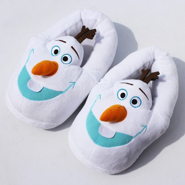 Chaussons-Olaf-dessus