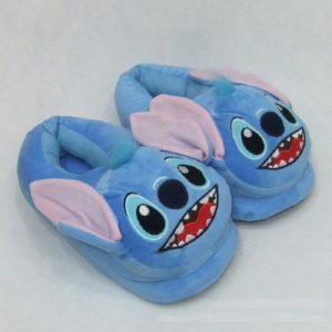 Chausson Stitch