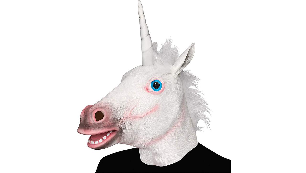 Idée de cadeau pour fan de licorne
