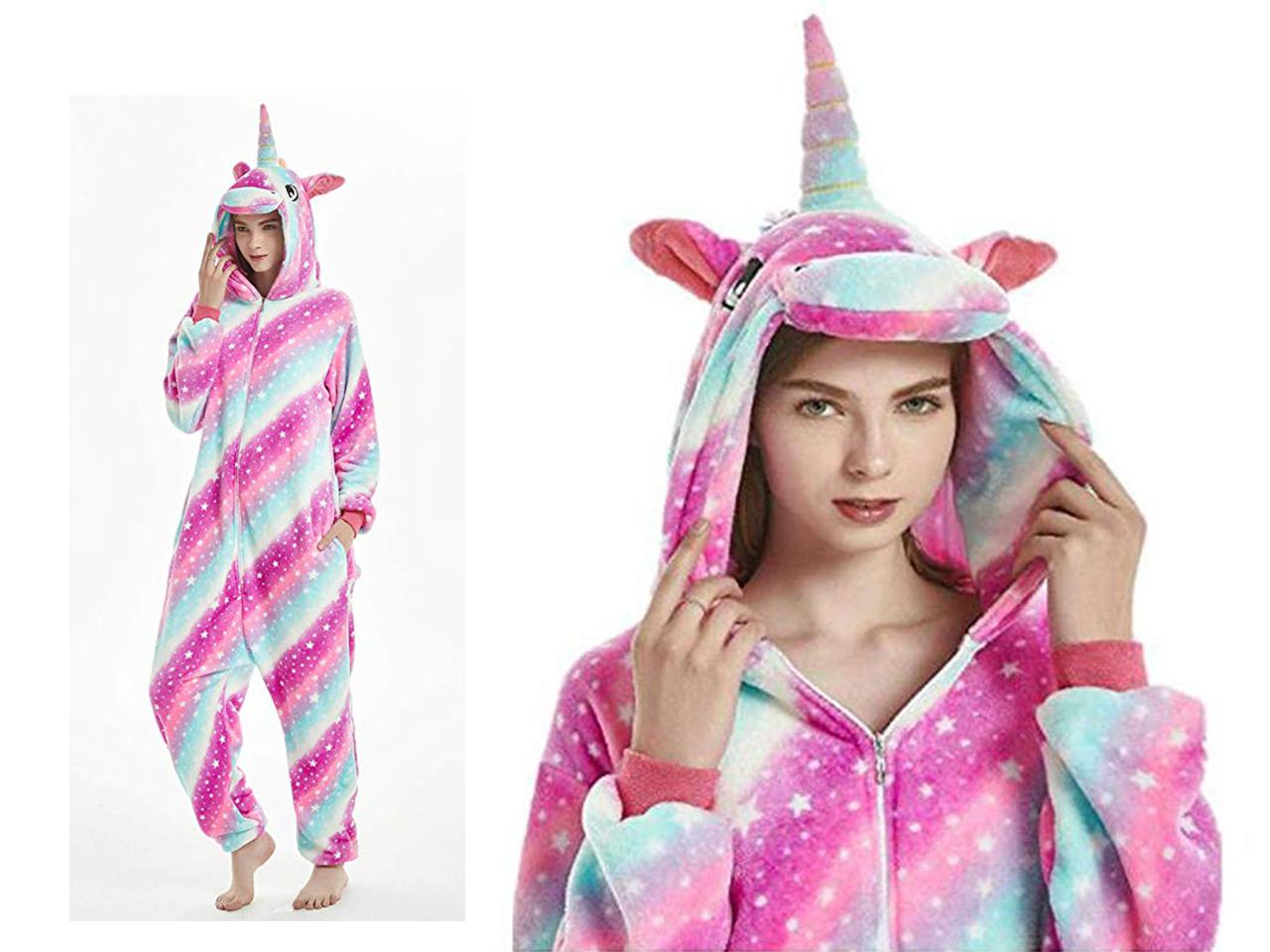 Top des pyjamas kigurumi les plus cool