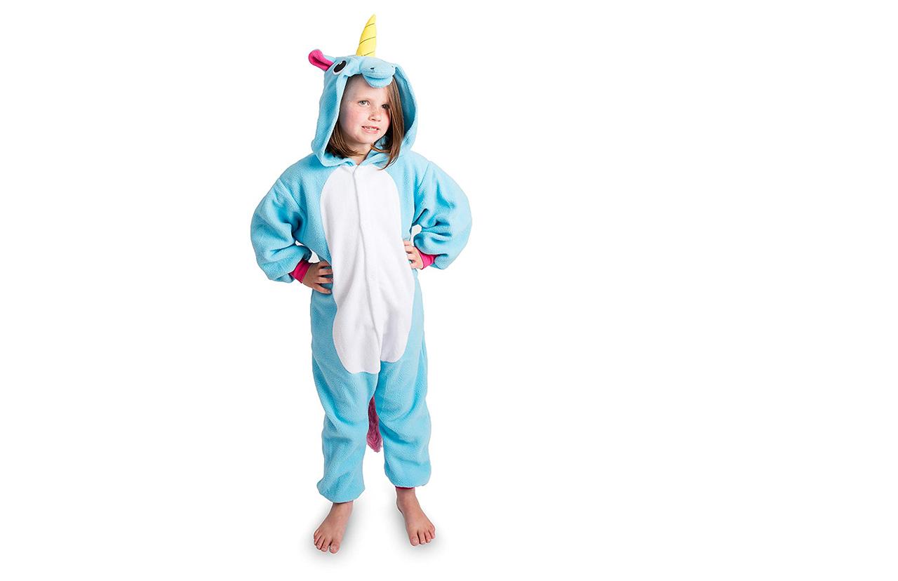 Quel est le pyjama animaux préféré des Français ?