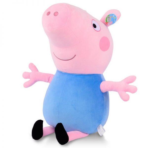 peluche george pig